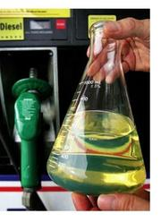 Бензин А 95, 92