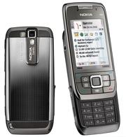 Nokia E66 Б.У.