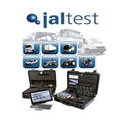 Jaltest - прибор для диагностики автомобиля
