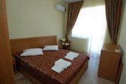 Великий вибір номерів в готелі Галант