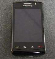 BlackBerry Storm2 9550 CDMA GSM  б.у.