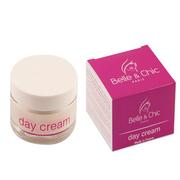 Дневной крем для лица под макияж Скидка - 40%