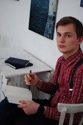 Репетитор з англійської мови для початкових і середніх класів