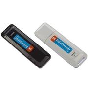 Флешка цифровой диктофон USB флэш диск скрытая прослушка жучок