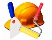 Отделочно-ремонтные работы в квартире