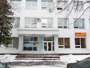 Аренда офиса Киев