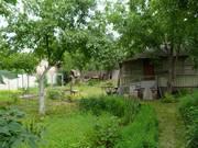 Продам земельный участок на в Днепровском районе на  Русановских садах
