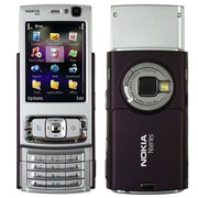 Слайдер Nokia N95 Б.У.