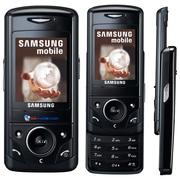 Слайдер Samsung D520 Б.У.