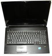 Продам запчасти от ноутбука Lenovo B560