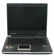 Продам запчасти от ноутбука ASUS A6V