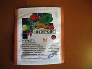 Инсекцид оперкот,  пакет 5 г. Опт и розница