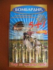 Бомбардир  6 амп.Опт и розница