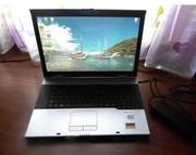 Продам на запчасти  ноутбук Fujitsu-Siemens Esprimo V6535 (разборка и