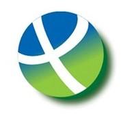 Независимая инвентаризация товаров (ТМЦ),  основных средств,  магазина