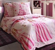 Купить детское постельное белье,  Комплект Десятое королевство