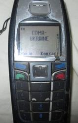 продам красивый прямой городской номер телефона Киева 2228428