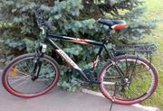 Продам Велосипед Comanche ONTARIO M 21