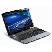 Продам запчасти от ноутбука Acer Aspire 6935G.
