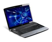Продам запчасти от ноутбука Acer Aspire 6920G.