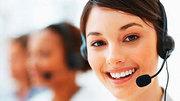 Оператор call-центра со знанием немецкого языка