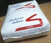 Полиэтилен первичный в гранулах  SABIC,  Borouge от производителя