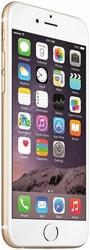 Продам Мобильный телефон Apple iPhone 6 128GB Gold