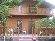 Дом в аренду в Пуще-Водице (Киев,  Оболонский р-н) 18000 грн. на летний