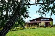 Аренда дом в Хотяновке (Вышгородский р-н) 20000 грн