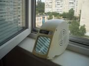 Электросушка- автомат  для рук