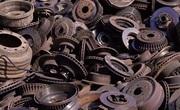 Сдать дорого черный и цветной металлолом в Киеве и области