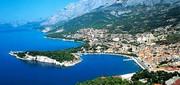 Хорватия-удивительное путешествие в Истрию