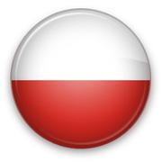Перевод польский язык