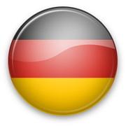 Перевод немецкий язык Киев