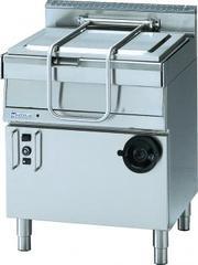 Продам сковороду Modular 70/70 BRE