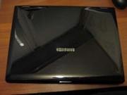 Продам на запчасти нерабочий ноутбук Samsung R58 plus (разборка и уста
