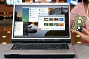 Продам на запчасти ноутбук Samsung R55 (разборка и установка)