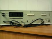 Ремонтируем и восстанавливаем радиоизмерительное оборудование