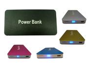 Внешний аккумулятор Power Bank pb-9000