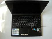 Продам ноутбук MSI EX310