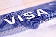Виза шенген. Скорая визовая помощь