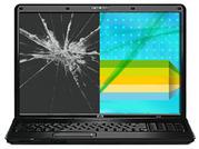 Ремонт ноутбука,  замена матрицы,  чистка от пыли ноутбука Киев