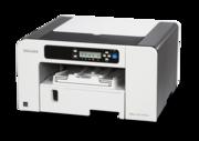 ремонт принтера на дому,  заправка картриджей