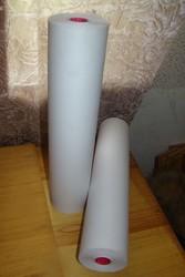 бумага рулонная 210мм х80м, 420мм х80м