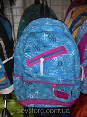 Рюкзак для прогулок и учебы