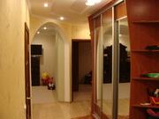 Продается 2-х комнатная квартира в г.Бровары в кирпичном доме по ул.Гр