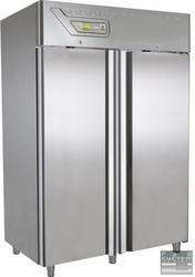 Продам новый холодильно-морозильный шкаф Desmon GMB 14