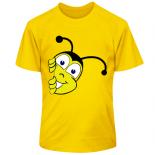 Печать на футболках,  поло,  регланах,  зонтах и другом текстиле