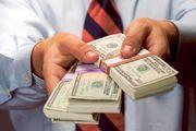 Онлайн финансирование на карту любого банка