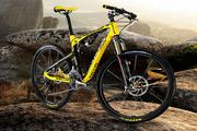 Новые велосипеды Haibike,  Stevens,  Schwinn. Магазин velofishka
